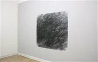 exhibition view by stefan löffelhardt