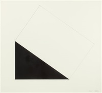 amden by ellsworth kelly