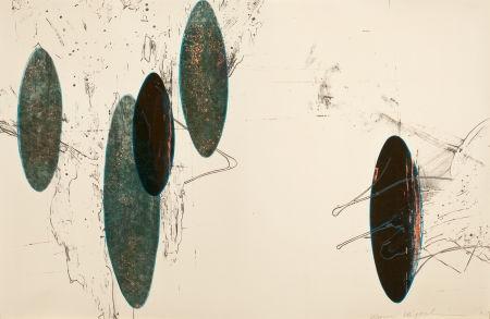 resonance 09m 2 by kaoru higashi