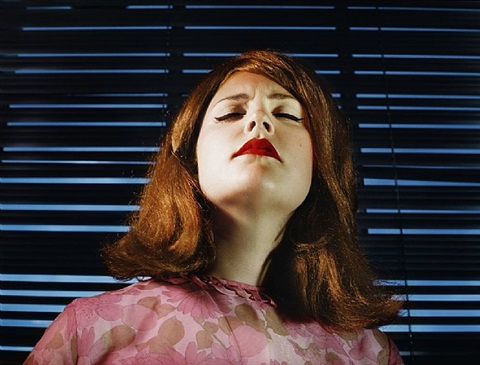 eva by alex prager
