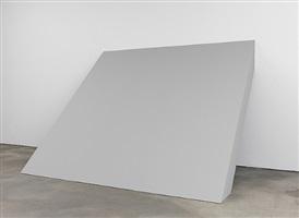 wall-floor slab by robert morris