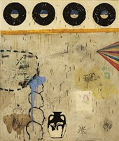 direction by squeak carnwath