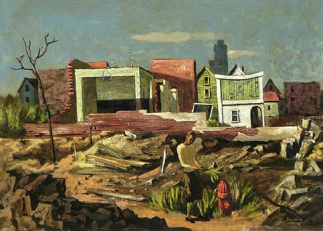 desolation by hughie lee-smith