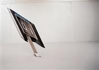 payphone by robert lazzarini