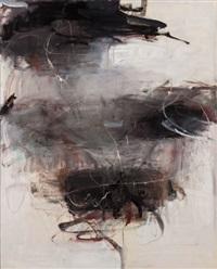 black pot 1 by tom lieber