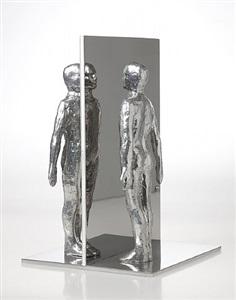 mirror by steinunn thorarinsdottir