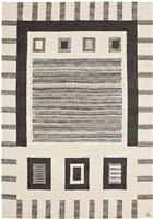 vintage swedish rug