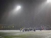 football landscape #10 (poway vs. mira mesa, poway, ca) by catherine opie