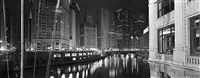 untitled #1 (chicago) by catherine opie