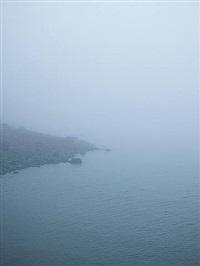 untitled #5 (alaska) by catherine opie