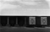 gilroy by lewis baltz
