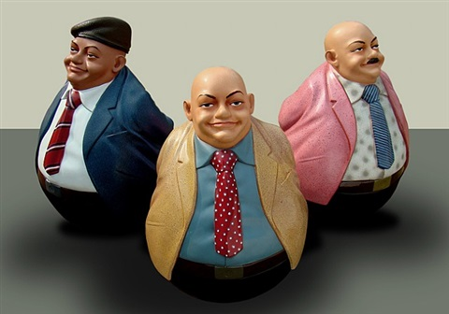 humpty dumpty's by ved prakash gupta