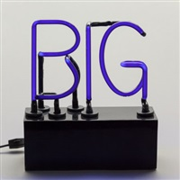 black big pig by richard jackson