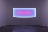 wide glass by james turrell