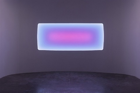 yukaloo by james turrell