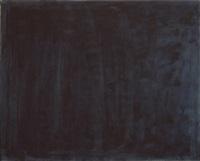 venetia by john zurier