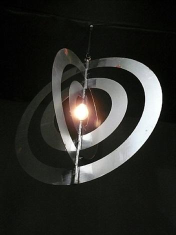 light by david austen