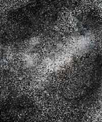 slutninger nr 1 / endings no 1. by nicolai howalt