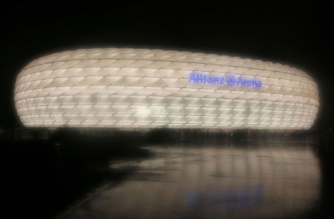 jpeg hdem 05 (allianz arena) by thomas ruff