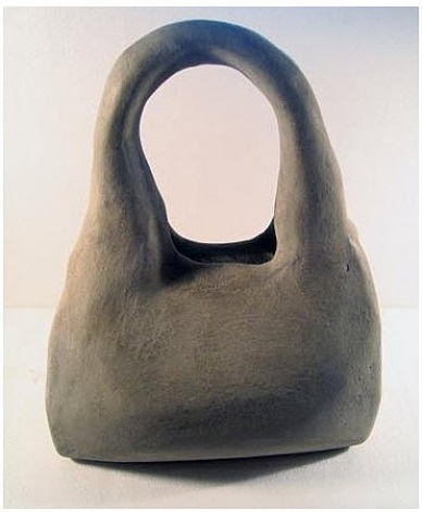 bag #2 by rayyane tabet