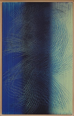 t1965- h31 by hans hartung