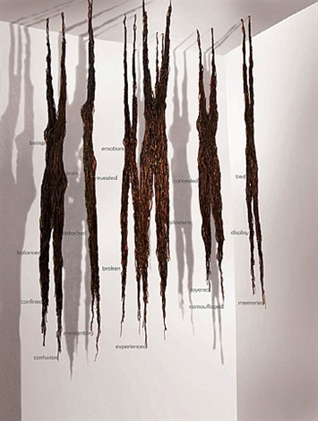 copper wire installation by shanti swaroopini