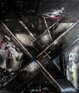 x 2010 (g.f.y.) by jason gringler