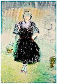duchess by inez storer