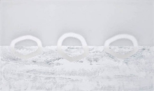 open landscape 1 by udo nöger