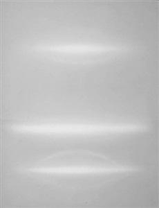presence / gewicht des lichts by udo nöger