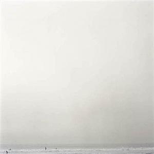 untitled (ocean 4) by yoichi kawamura
