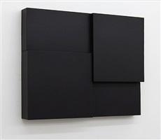 untitled 2011-006 by julia mangold