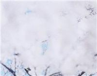 sakura 07, 4-63 by risaku suzuki