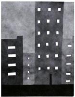 new york by william carroll