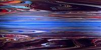 arkaringa by andy moses