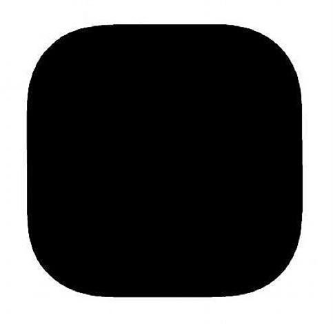 black variation iv by ellsworth kelly