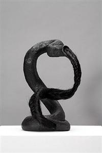 helix by yvonne roeb