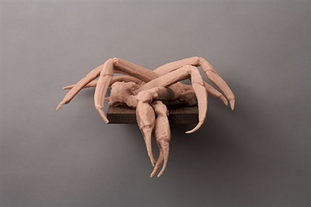 she was once like me by yvonne roeb