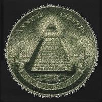 new world order by steven gagnon