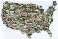 see the usa by steven gagnon
