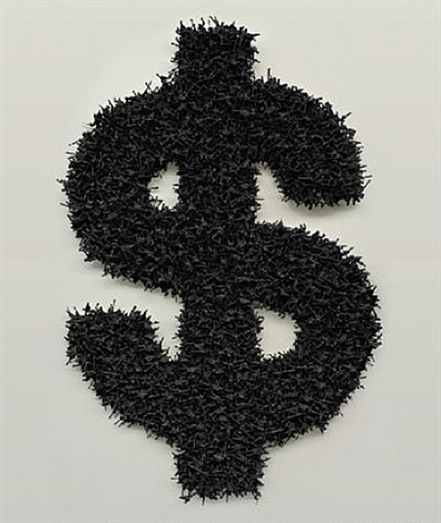 oil money by steven gagnon