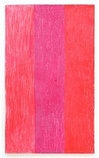 red rouge quantifier by guido molinari