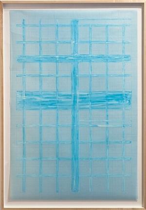 venice window #9 by giulia piscitelli
