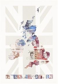great britain by justine smith