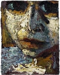 head by thomas newbolt
