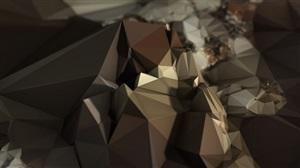topologies - velazquez, las meninas by quayola