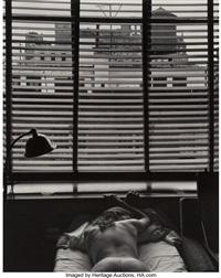 Edward Weston   artnet   Page 3