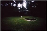 marabu #6 by noguchi rika