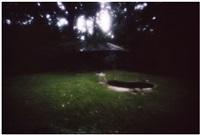 marabu #9 by noguchi rika