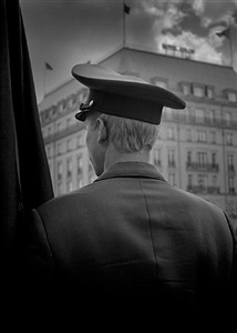 soldat by jason langer